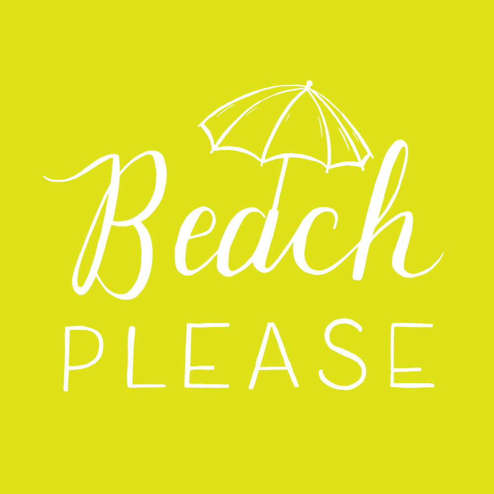Beach Please - andreacrofts.com.jpg
