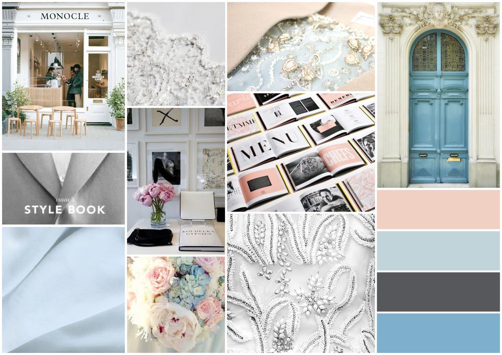 Pearl Bridal - Mood Board - andreacrofts.com.jpg