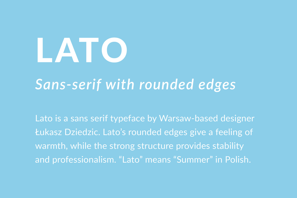 andreacrofts.com-best-google-fonts-lato-1.jpg