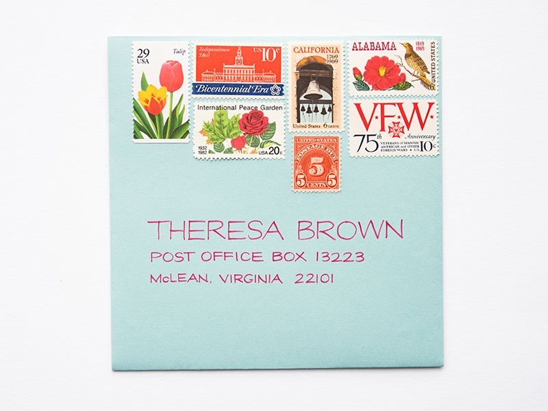 Ava-Stationery-Vintage-Stamp-Example-2.jpg