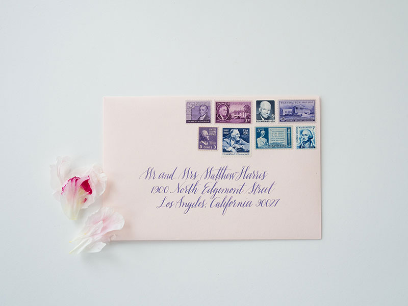 Ava-Stationery-Vintage-Stamp-Example-7.jpg