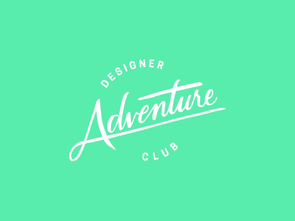 Designer-Adventure-Club-AC.jpg