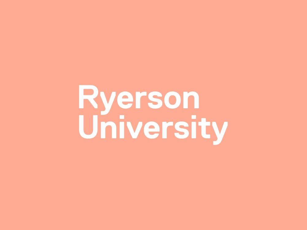 Ryerson-Fashion-Technology-Andrea-Crofts.jpg