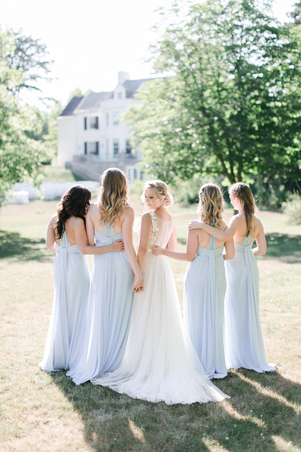 meghan-dustin-bridesmaids.jpg