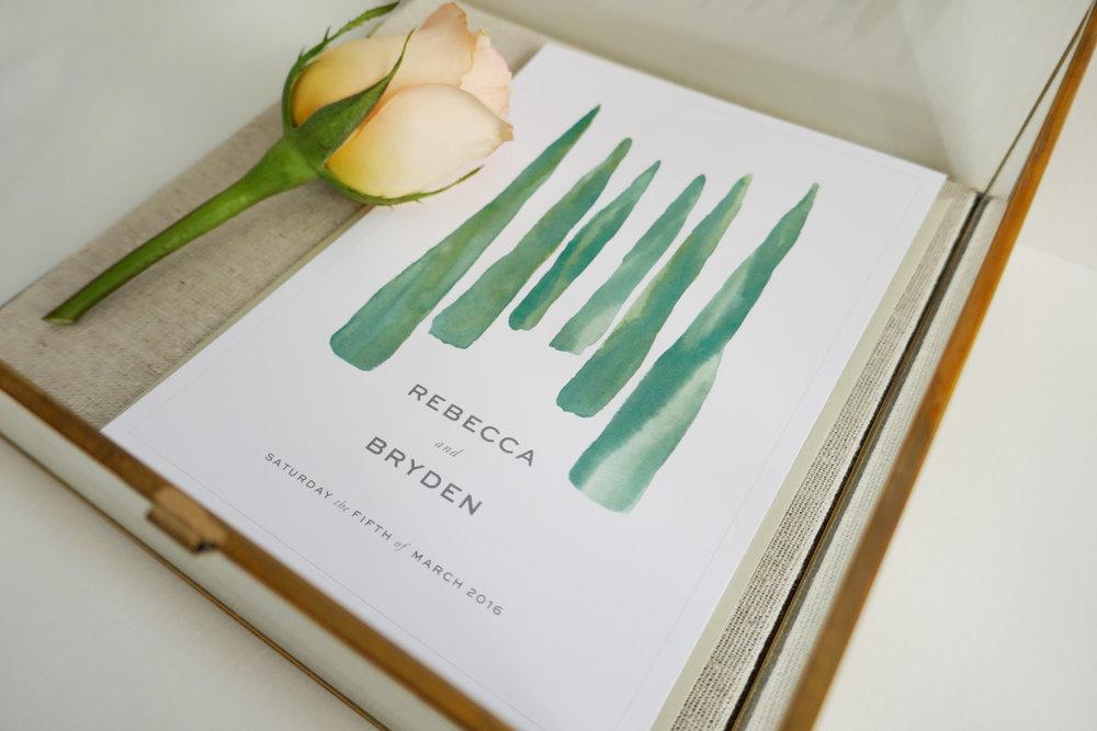 andrea-crofts-becca-bryden-5