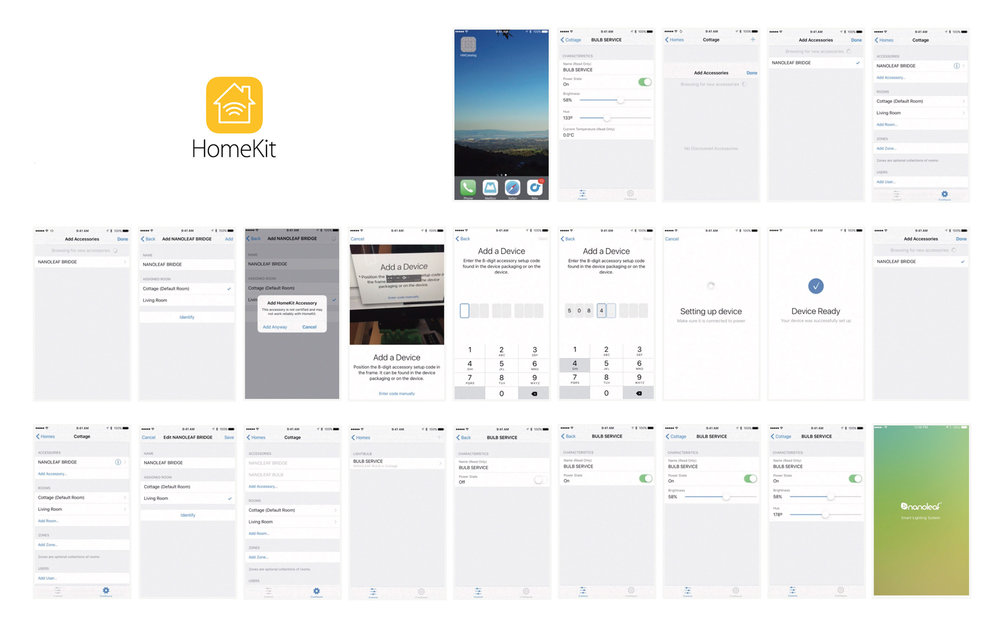 andrea-crofts-homekit-structure-twg