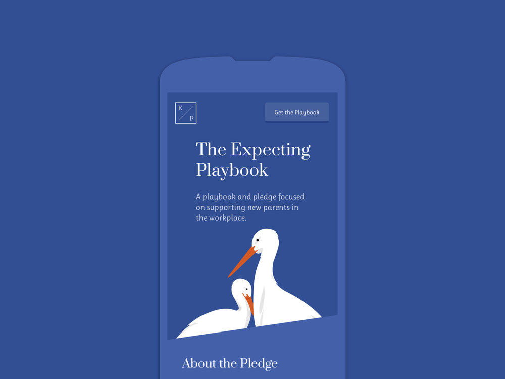 expecting-playbook-mobile-@3x.jpg
