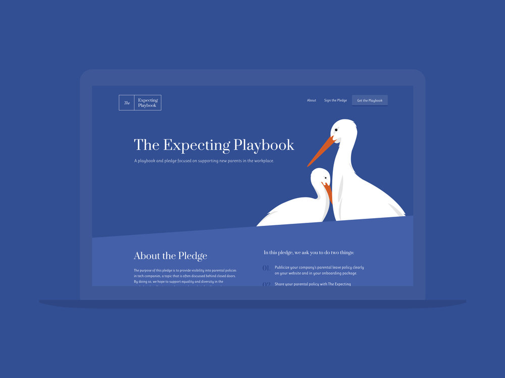 expecting-playbook-desktop-@3x.jpg