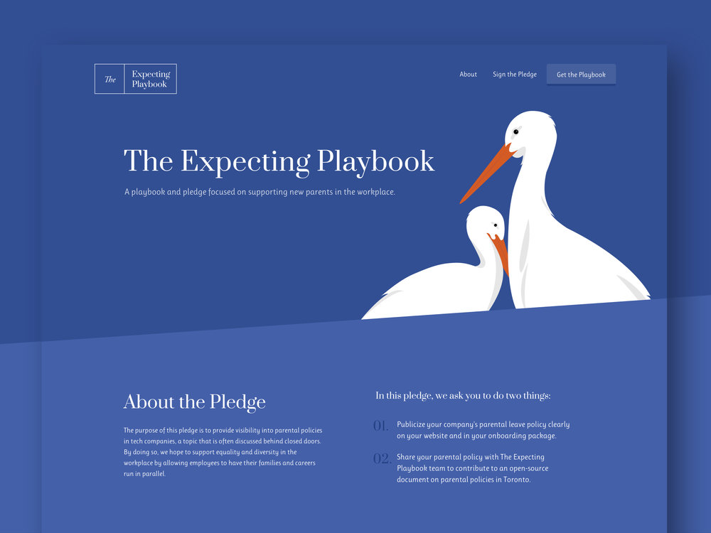 expecting-playbook-web-@3x.jpg