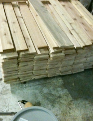 Pre-stain-lumber.jpeg