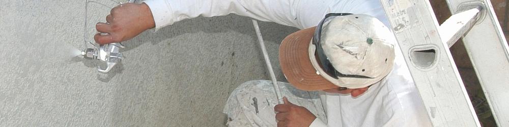 Painting-Exerior-Stucco.jpg