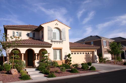 exterior-palm-desert-home.jpg