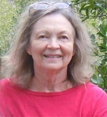 Judy Brackett.jpg