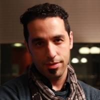 Mehdi Kashani.jpg