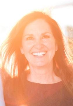 Julie Valentine.jpg