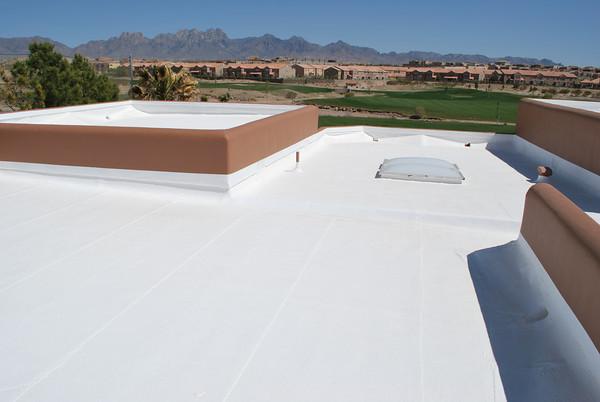 white-roof-coatings.jpg