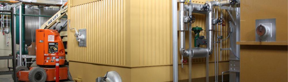 Moorhouse-Coating-Mechanical-Room-Painting-Irvine-California.jpg