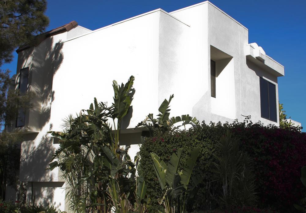 Elastomeric Exterior Residential Painting.JPG