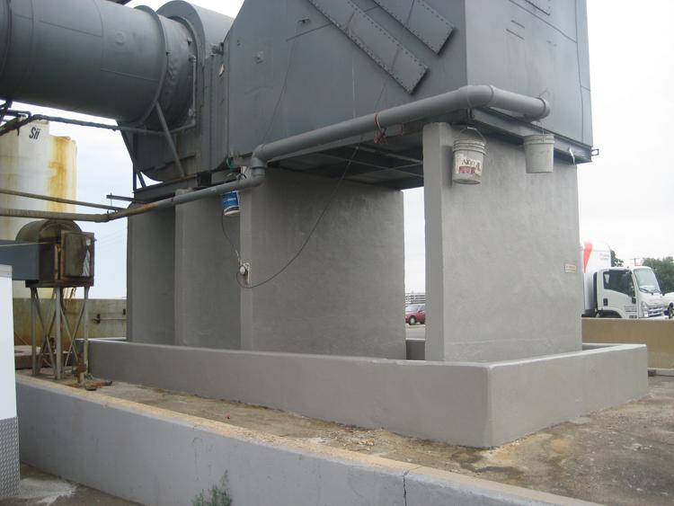Concrete%20Restoration%20Epoxy%20Coating%20Installation%20(4).JPG