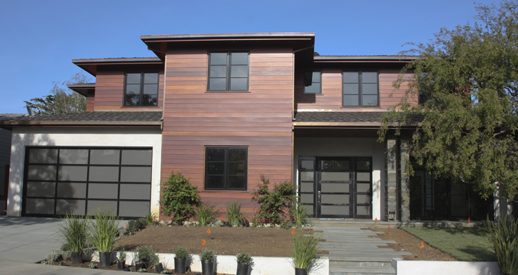 Residential%20Staining%20and%20Clear%20Coat.JPG