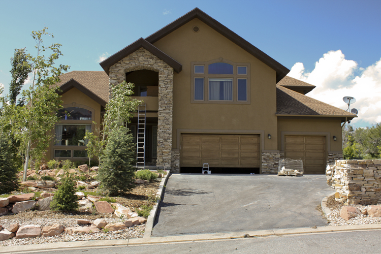 Stucco%20and%20Eifs%20Painting.JPG