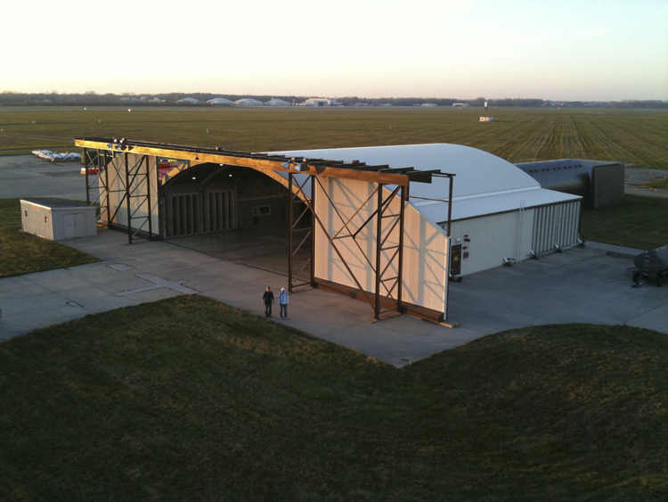 hangar%20front.JPG