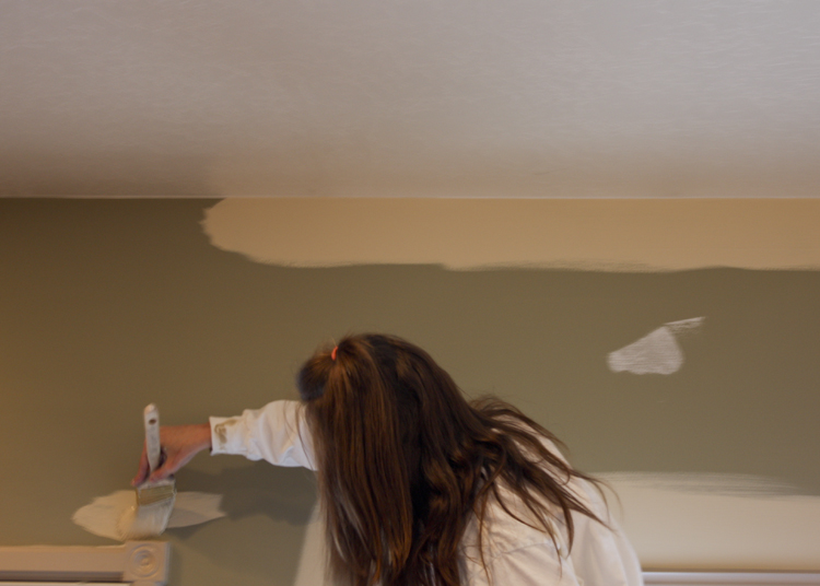 Residential%20Cut%20and%20Roll%20Painting.JPG
