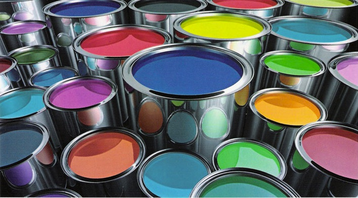 paint-cans.jpg