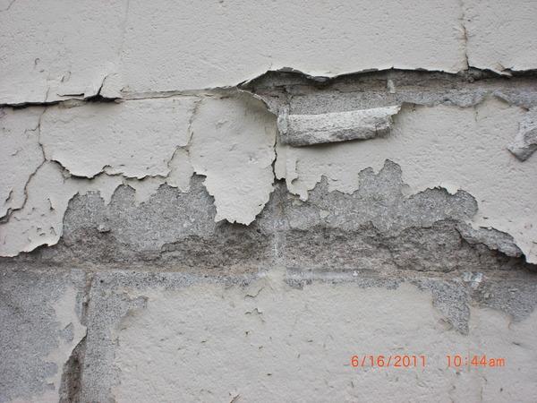 concrete-block-paint-failure.jpg