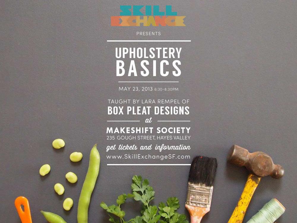 upholstery-at-mss.jpg