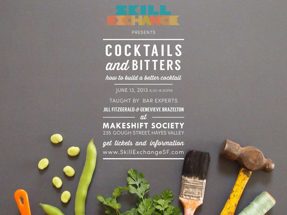 cocktails-and-bitters-at-mss.jpg
