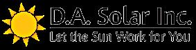 da-solar-logo-blk