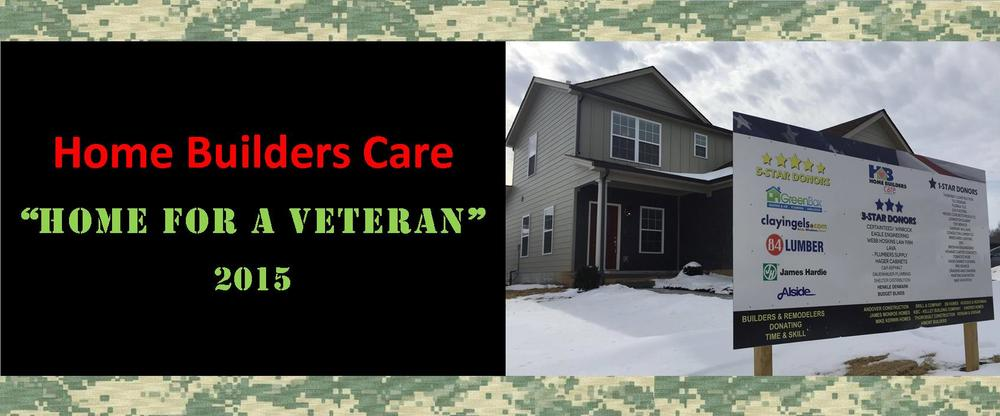 home page slide show - 2015 vet home.jpg