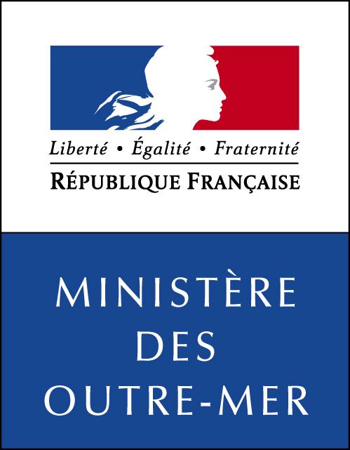 Ministère_des_Outre-mer.jpg