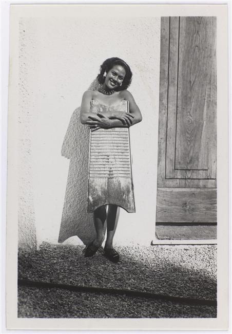 3-Ady-planche a laver-MR-1937.jpeg