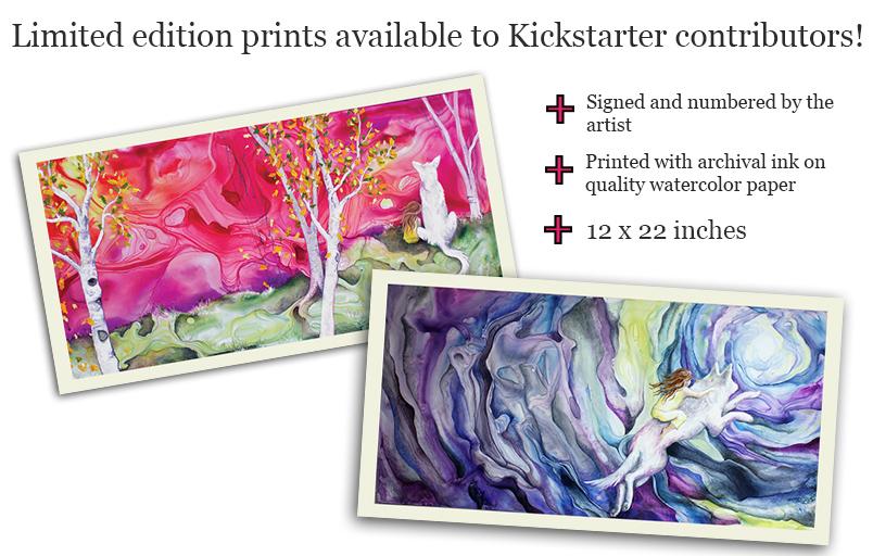 kickstarter_prints.jpg