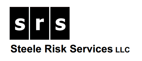 Steele Risk Services