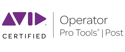 avid-cert-logo-pt-operator-post-500x207.png