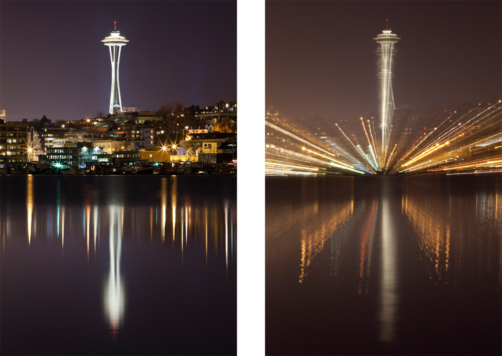 Space Needle Pair.jpg