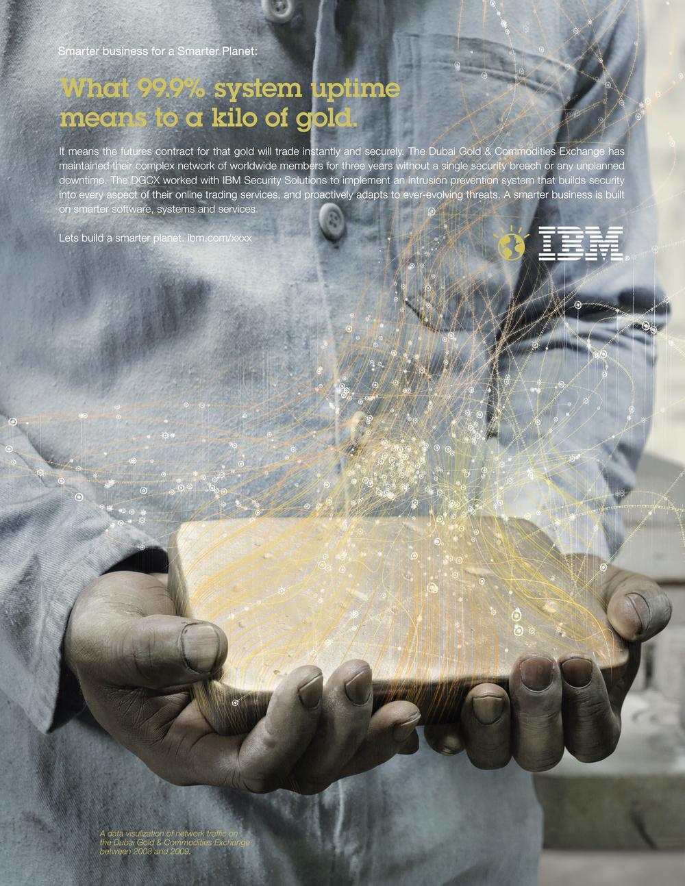 IBM_gold.jpg