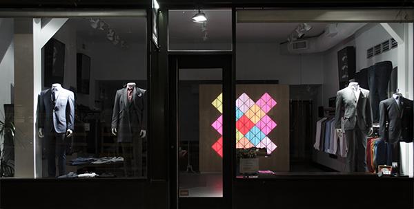Store4.jpg