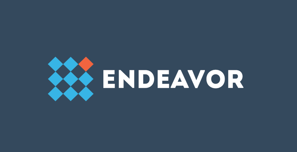 Endeavor -  real client