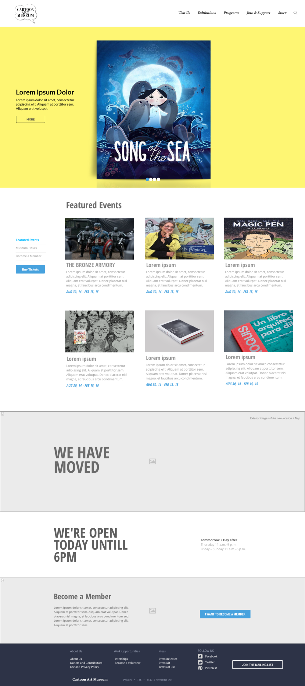 0-Homepage.png