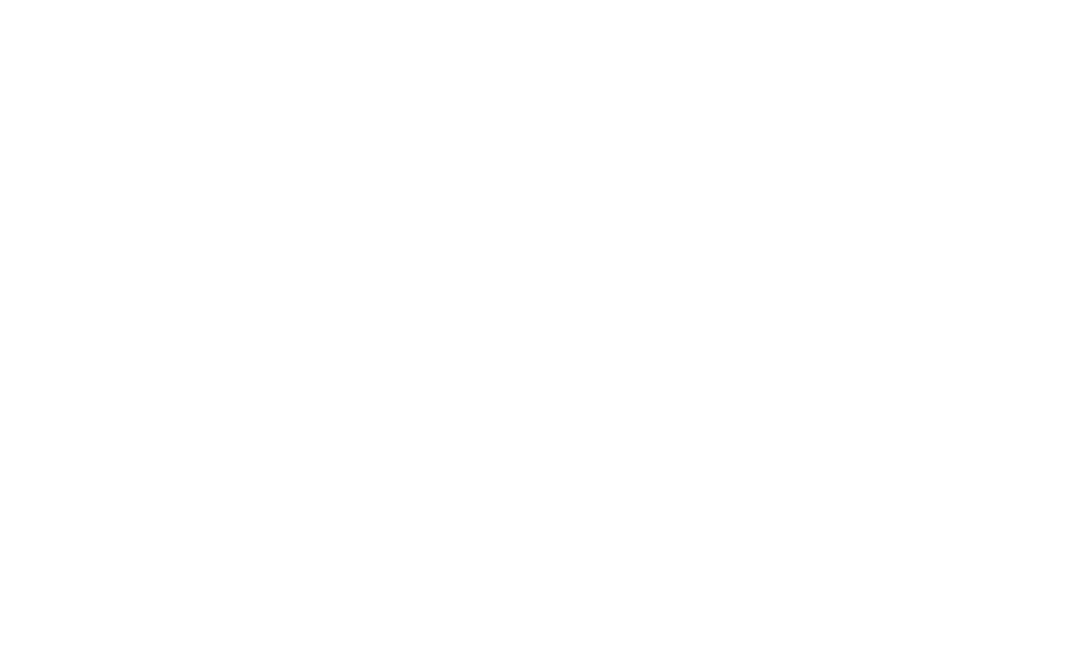 Freek Films & Photography