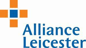 alliance-leicester.jpg