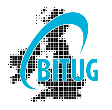 BITUG - British Isles Tandem (HP NonStop) User Group