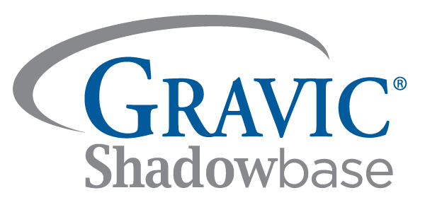 Gravic Shadowbase.png