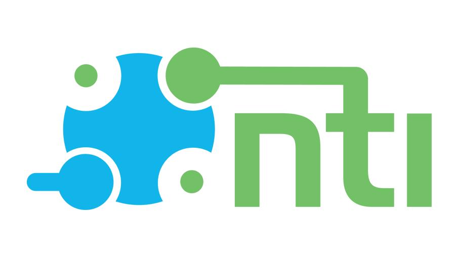nti-2018.png