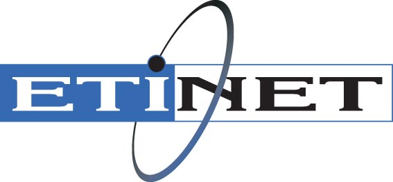 ETI-NET.jpg