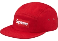 Supreme-Wool-Camp-Cap-Red.jpg